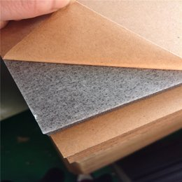 Wholesale Manufacturers supply retardant foam sponge pad sponge lining sided adhesive eva foam sheet