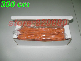 40 Pcs Box 3 m Fireworks Firing system Receive the emitter ematches, electric ignitor Rapid fire paty Wedding equipment Wireless Switch