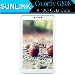 this article, buy colorfly g808 3g quad core gsm gps 1280x800 android 4 2 tablet pc 8 inch ips bluetooth 8gb enjoy your favourite
