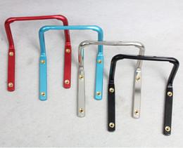 Wholesale Aluminum double Triathlon japan original bicycle saddle bottle cage holder