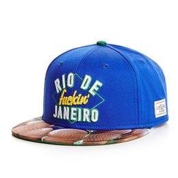 Wholesale 2014 new fashion blue adjustable baseball snapback hats and caps for men women butt picture brim sports hip hop sun cap cheap