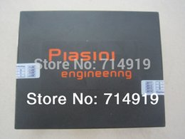 Wholesale Good news Newest arrival Black serial suite PIASINI engineering V4 Master ECU Programmer piasini v4 from factory price