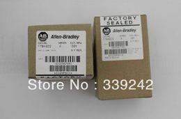 Wholesale New Original IB32 Allen Bradley Module IB32