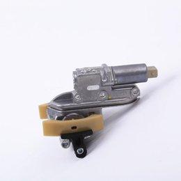 Wholesale Car parts VW Camshaft Adjuster Timing Chain Tensioner Fit VW Passat Left Cylinder Engine V6 C