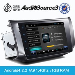 Wholesale car dvd player built in Bluetooth module built in CANBUS support Lossless audio and P media