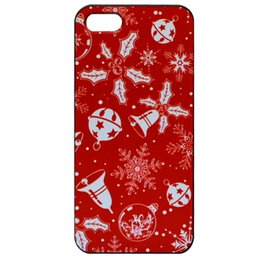 Wholesale-For Apple iphone 5c Case Cover Beauty Painting Skin Custom Hard Phone Plastic Case Cover For iphone 5c