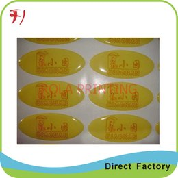 Customized High Quality And Inexpensive Adhesive Sticker Labels For Cosmetic Packaging