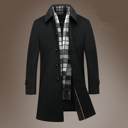 Mens Business Coats For Winter Samples, Mens Business Coats For ...