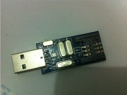 Wholesale Mobile SIM card card reader write cards Phoenix backup device can be upgraded MR SIM card Dapeng A2