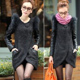 Best Cashmere Coats Online | Best Cashmere Coats for Sale | DHgate