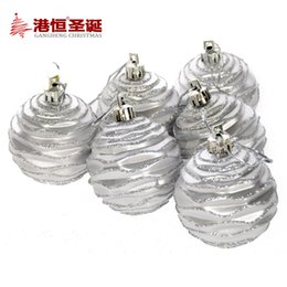 Miraculous Discount Multi Colored Christmas Ball Ornaments 2016 Multi Easy Diy Christmas Decorations Tissureus