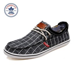 Wholesale-2016 Comfortable and men sneakers non slip outsole Skateboarding Shoes brand sport shoes man walking shoes