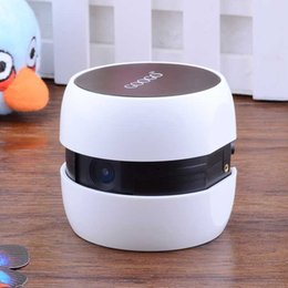 Wholesale Googo Wifi Camera Wireless Portable Baby Monitor P2P chatting SECURITY MONITOR WEBCAMERA for IOS Android System