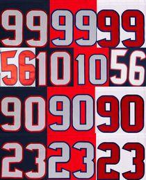 Wholesale Texans JJ Watt DeAndre Hopkins Brian Cushing Arian Foster Jadeveon Clowney Name Numbers Stitched Sewed Mens Jerseys