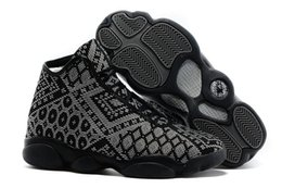 Wholesale Air Jordan Horizon PRM quot PSNY quot quot Public School New York quot Basketball Shoes Retro Men s Trainers Sneakers with Original Box