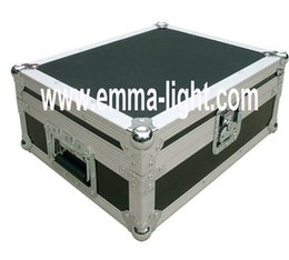 Wholesale the balance payment for the flight case custom logo for the order