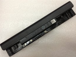 Wholesale NEW Original Laptop Battery JKVC5 Y4YV FH4HR YRYV NKDWV for Dell Inspiron Inspiron Inspiron Inspiron