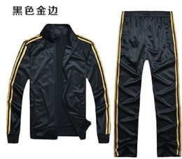 Black long sleeves Boy Clothing Set top+pant ,baby clothing and children suit Free Shipping