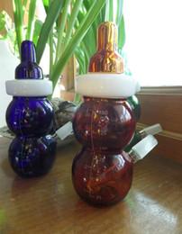 Plates-formes de verre hitman à vendre-Riges Tuyaux d'eau Rigues Tuyaux d'eau Hookah Fumier réutilisable Édition limitée multicolore HITMAN Tube d'huile en verre Tuyau en verre pipe123