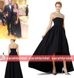 Affordable Black Tie Dresses