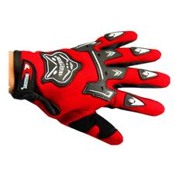 Wholesale 2015 New Full Finger Gloves Unisex Fox Gloves Bike Full Finger Glove Slip Seismic Guantes Ciclismo Luvas Para Ciclismo Gloves