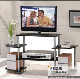 Wholesale Hui home TV ark Vogue to live in Contracted sitting room furniture floor audio visual ark film and television ark cabinet