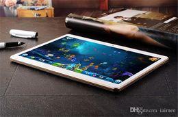 Descuento 3g usb libre 10 pulgadas de la tableta N9106 1280 * 800 IPS NUEVA Dual SIM PC phablet Octa 1.6GHz núcleo 2 GB + 16 GB Adroid 3G llamada de teléfono con DHL libre