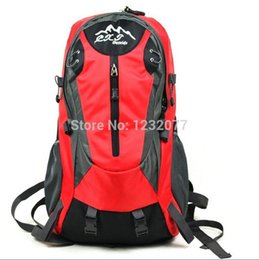 Wholesale Clearance not returned Backpack integrity rabbit thickened computer compartment laptop bag with rain cover multifunction mountai