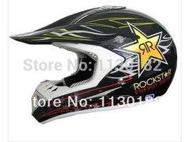 Wholesale off road helmet cross helmet DO ECE APPROED EVERY ONE AFFORDABLE ME