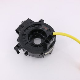 Wholesale SRS Airbag Clock Spring Toyota Corrola Camry RAV4 Levin part number
