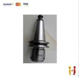 Wholesale ISO ER16 Collet Chuck Tool Holder ISO20 ER16 MS