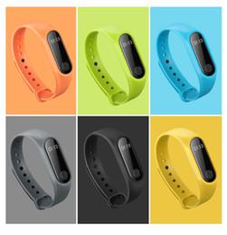 Original M2 Smart Watch Pressure Watches Heart Rate Monitor Fitness Pulsometro Activity Tracker Smart Bracelet