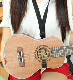 Wholesale Especially in the kerry Ukulele four special small string guitar straps Wu kerry in the hook strapsZ00343
