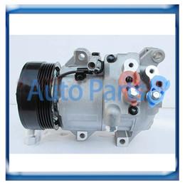 Wholesale DKS141C DCS14 compressor for Suzuki Grand Vitara JB0 JB0 JBO