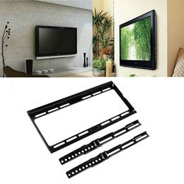 Promotion tv lcd 55 New arrival 26