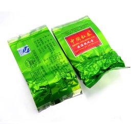 Wholesale Fujian Anxi Tieguanyin tea Oolong tee strong orchid flavor Amino acids vitamins minerals