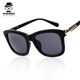 High Quality New Fashion Summer Sunglasses Men oculos de sol Sun Glasses for Women Brand Designer Sunglass
