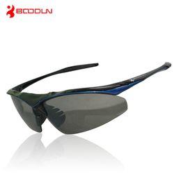 Wholesale-2015 Bicycle riding eyewear mountain bikes glasses myopia sunglasses ride goggles