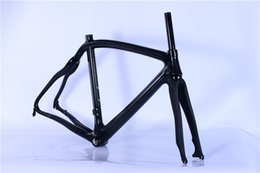 Wholesale carbon dogm disc brake frames chinese popular frames with cheap price many colors for select