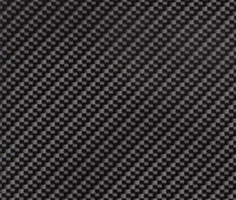 Wholesale carbon fiber Pattern Water Transfer Printing Film Width M Hydrographic film Decorative Material VariousStyle