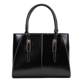 leather handbag for women, top quality soft shiny PU leather used, designer discount handbags, uk usa hot sales tote bag, OL style