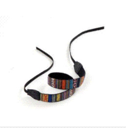 2PCS free shipping new Softest camera shoulder strap coolest the nation the wind strap neckband neck strap for canon