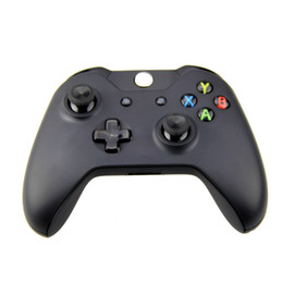 Wholesale New Bluetooth Controller For Xbox one Dual Vibration Wireless Joystick Gamepad For Microsoft Xbox One