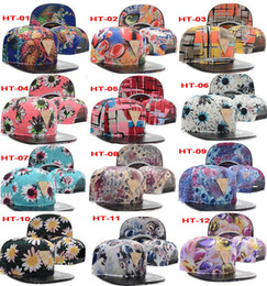 Wholesale enjoy high Hater Snapback Cap online shop yakuda s store high quality and huge discount mens winter hat Hater Snapback Hats Cap
