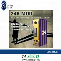 Wholesale Newest mod K Mod Kit w TC mod in honor of Kobe Bryan a superstar of basketball in the world