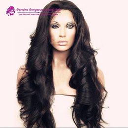 wholesale price for 300% Heavy density human hair wig lace front wig for black women with baby hair