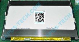 Wholesale N133HSE EA1 N133HSE EA1 Original brand new LCD LED PANEL LAPTOP SCREEN from lepus tech com