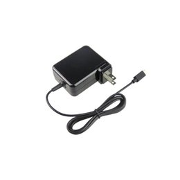 Wholesale Original Laptop Power Adapters for ASUS X205T V A Mini USB Interface Laptop Chargres AU EU UK US Plug A02
