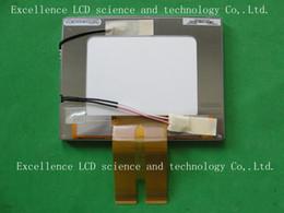Wholesale PD050VX2 LF PD050VX4 PD050VX2 Brand New Original quot Inch LCD Screen Display