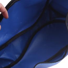 2017 venta al por mayor de pie bordo Al por mayor-2 de la rueda auto de pie equilibrio en monociclo scooters eléctricos llevar bolsas de planchar aire cielo equilibrio monopatín iscooter bolsa de transporte venta al por mayor de pie bordo baratos